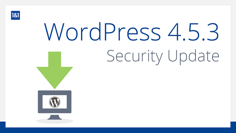 wordpress-4-5-3-vi