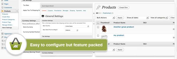 wordpress-ecommerce-featurepacked