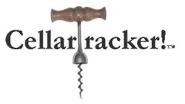 CellarTracker-Logo