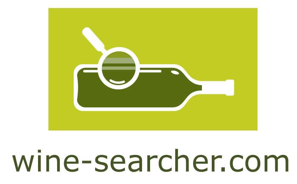 winesearcher