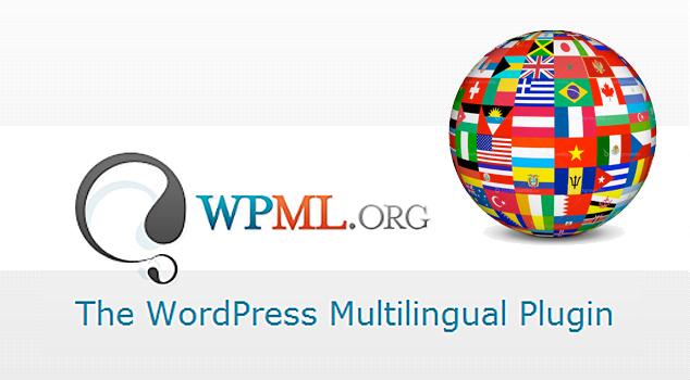 wpml media v2.1.3与cms v3.1.4 wordpress插件