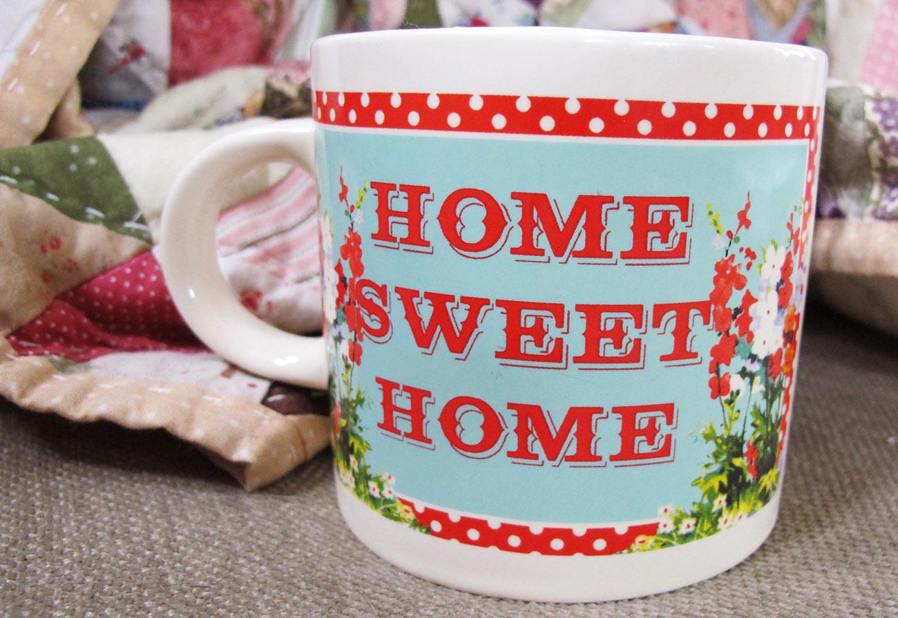 dolce_casa