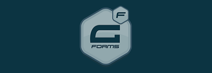 logo-gravity-forms