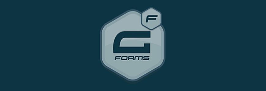 logo-gravity-forms