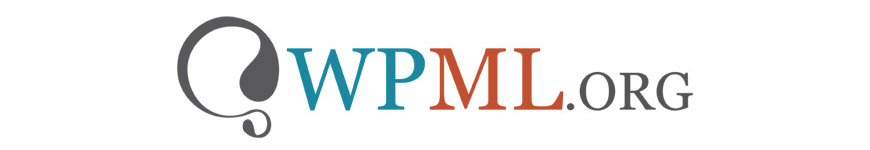 plugin-wpml