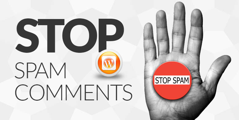 wordpress-stop-spam-comments