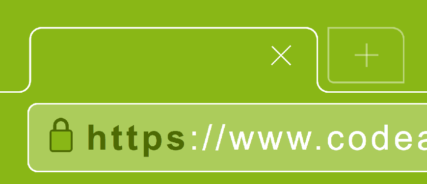 WordPress-SSL-certificate-header
