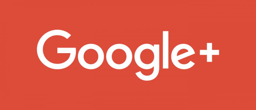blog_logo_google+