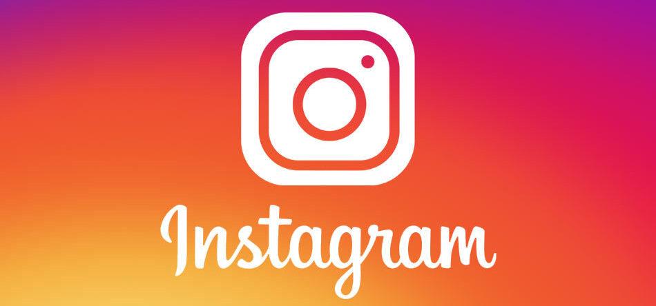 blog_logo_instagram
