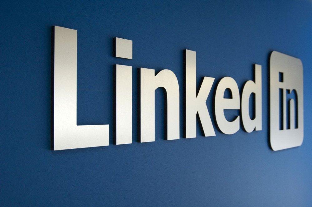 blog_linkedin
