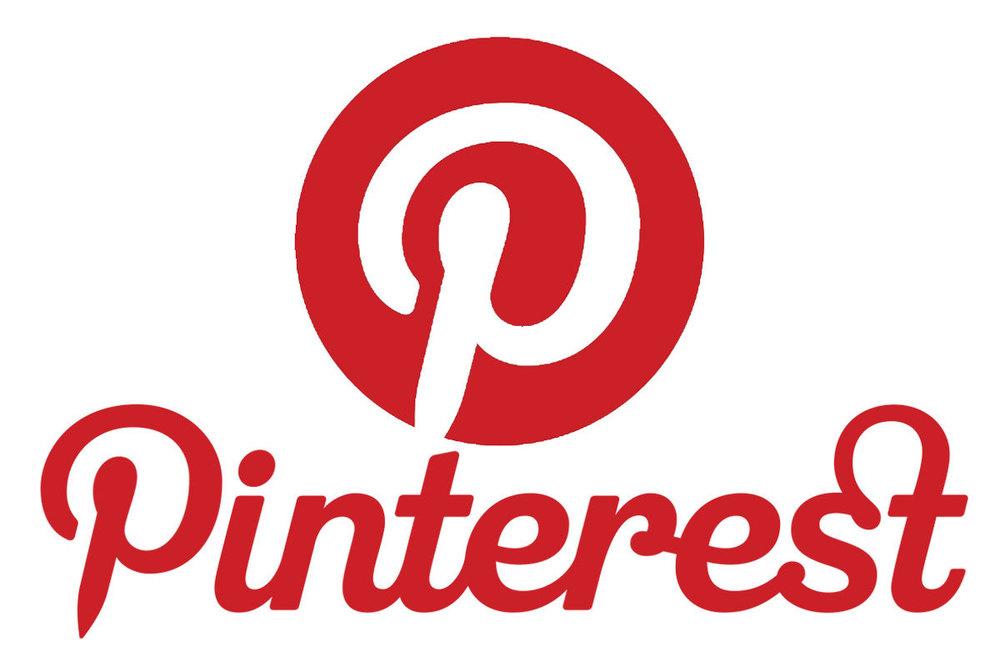 blog_logo_pinterest